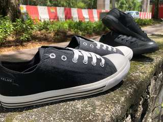 48c4d49688a The Canvas Ox Low