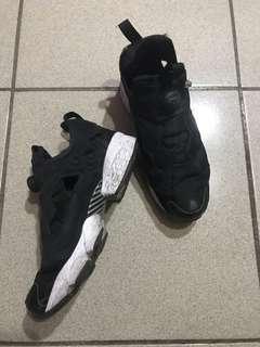 🚚 Reebok 女鞋