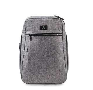 SOLD Brand New Jujube Graphite Ballad Backpack