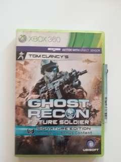 Xbox games, each HKD30