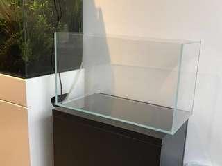 Aquarium Glass Fish Tank