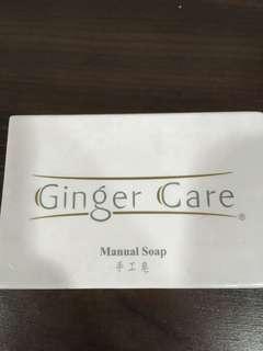 🚚 手工皂