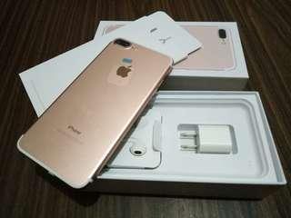 Iphone open for swap