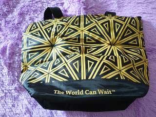 Creameria Cooler Bag