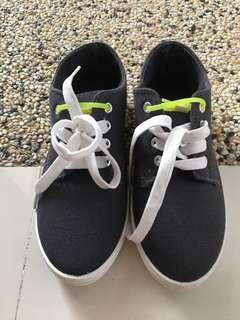 Kids Shoes.