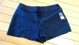 🚚 全新 美國購回 海灘褲 短褲