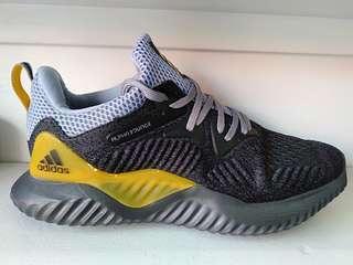 Alpha Bounce ( Adidas )