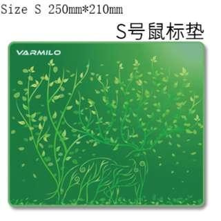 Varmilo Fairy Mousepad (Small/Medium/Large/Extended)