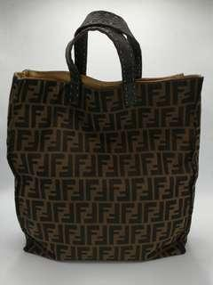 FENDI Special Shopping Tote bag