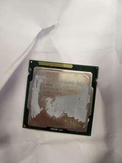 Intel Core i7-2600, 3.4GHz