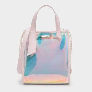Sale! Hologram cnkp