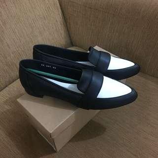 Flatshoes stevania baldo