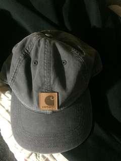 🚚 Carhartt帽
