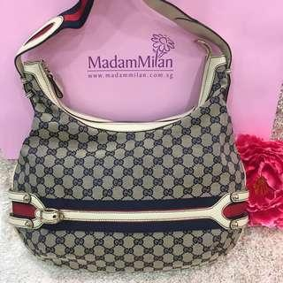 da2dd344db9b madammilan s items for sale on Carousell
