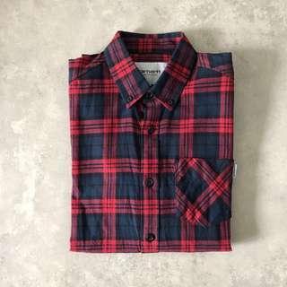 Carhartt WIP Shirt