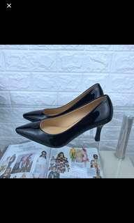 Women heels size 41