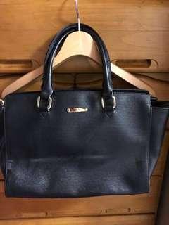 Pre-loved Anne Klein Bag