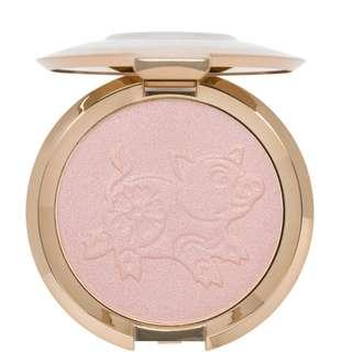 [LIMITED EDITION] BECCA Shimmering Skin Perfector Pressed Lunar New Year