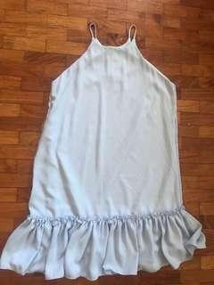 😻 Cute Dress!