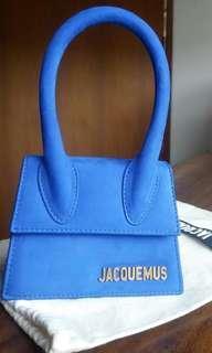 jacquemus new