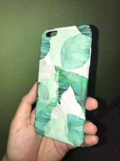 Case iphone 6 plus / 6s plus new