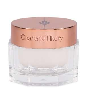 [PREORDER] CHARLOTTE TILBURY Charlotte's Magic Cream30ml