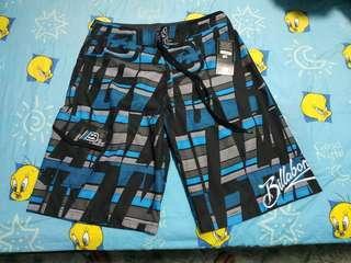 Brand new Billabong board shorts for sale