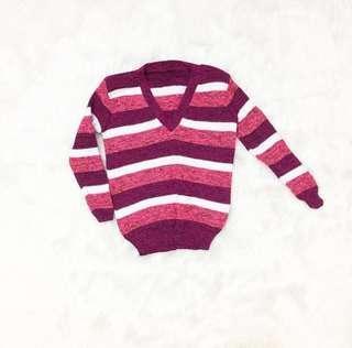 Baguio Sweatshirt