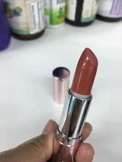 In2It Lipstick