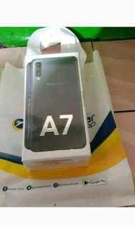 A7 6/128gb baru buka dus n test bsa barter/TT
