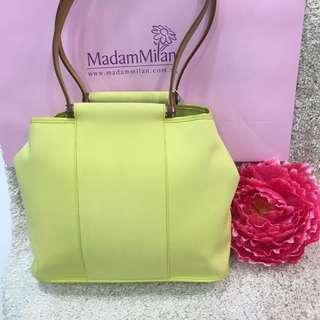 40a1fd388204 madammilan s items for sale on Carousell