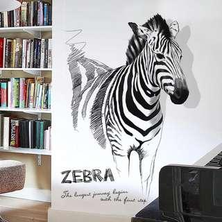 Wall Decal/ Wallpapers/Wall Stickers