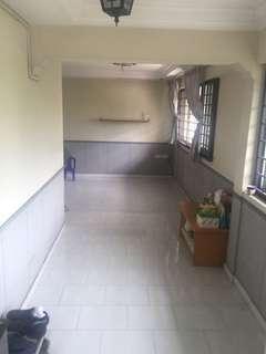 For sale: 4 NG corner Near Khatib MRT