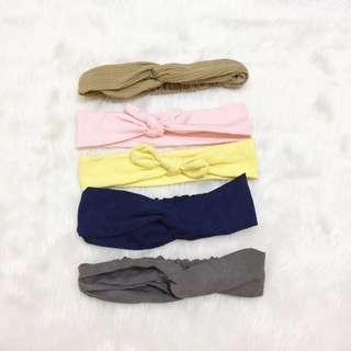 Handwrap set