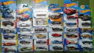 Hotwheels WHOLESALE FOR RESELLERS