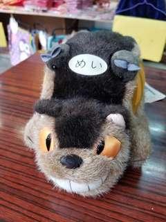 龍貓巴士 正版