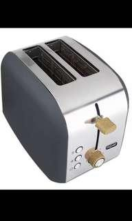 Mayer Electric Bread Toaster