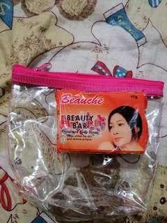 Original Beauche