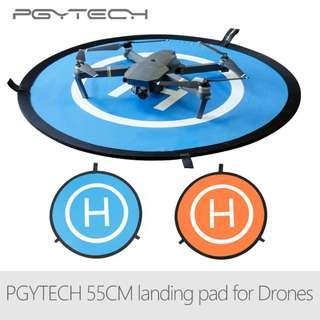 Drone Landing Pad - 55cm