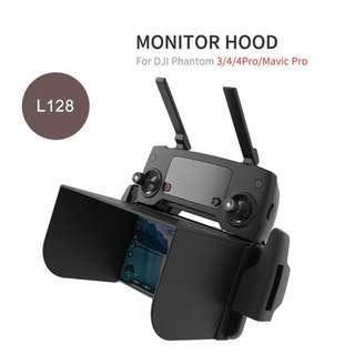 PGYTECH Monitor Hood for Mavic Pro