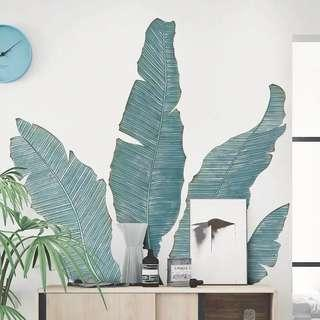 Wall Decals/ Wall Stickers/ Wallpapers