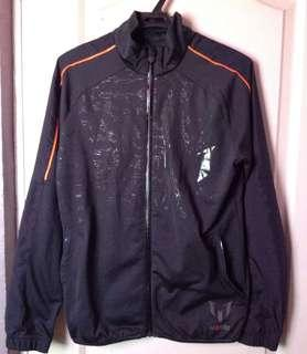 Adidas Jacket (Messi Collection)