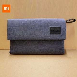 Original Xiaomi Digital Storage portable Bag