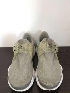🚚 Nike sockdart 襪套鞋 23.0