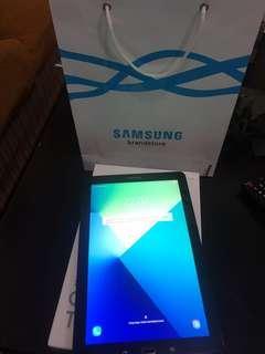 Samsung Galaxy Tab A6 10.1 Plus S-Pen
