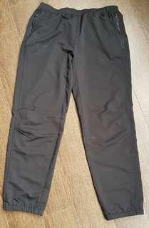 H&M Men's Sports Pants