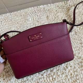 Authentic Kate Spade Millie