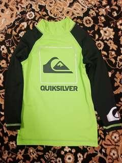 Quiksilver Swimwear Up to 4 years old