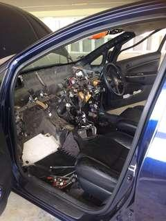 ON SITE CAR AIRCON SERVICING AND CAR BATTERY REPLACEMENT CAR CHANGE BATTERY ! CAR AIR CON REPAIR CAR AIR-CON SERVICING CAR AIRCON SERVICE CALL ME NOW 96682885