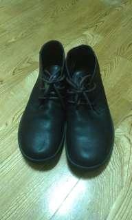 🚚 Camper 中統男鞋